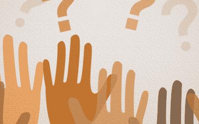Veelgestelde vragen over onze zoekmachine optimalisatie