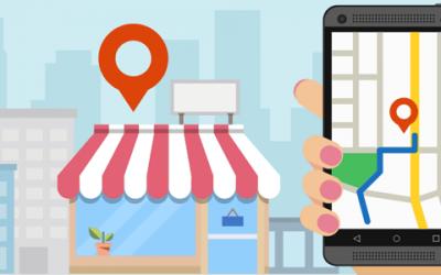 How to: Vermelding Google Mijn Bedrijf