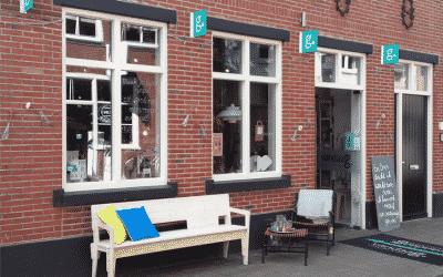Vandaag concept store | SEO