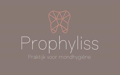 Prophyliss | SEO & SEA
