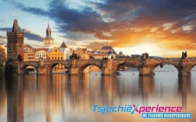 TsjechieXperience | SEO