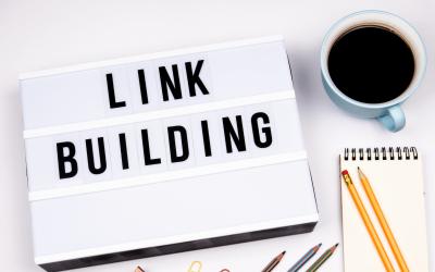 Linkbuilding tips om jouw website beter te laten ranken