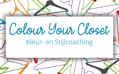 Colour Your Closet | SEO