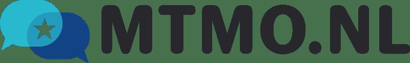 MTMO logo